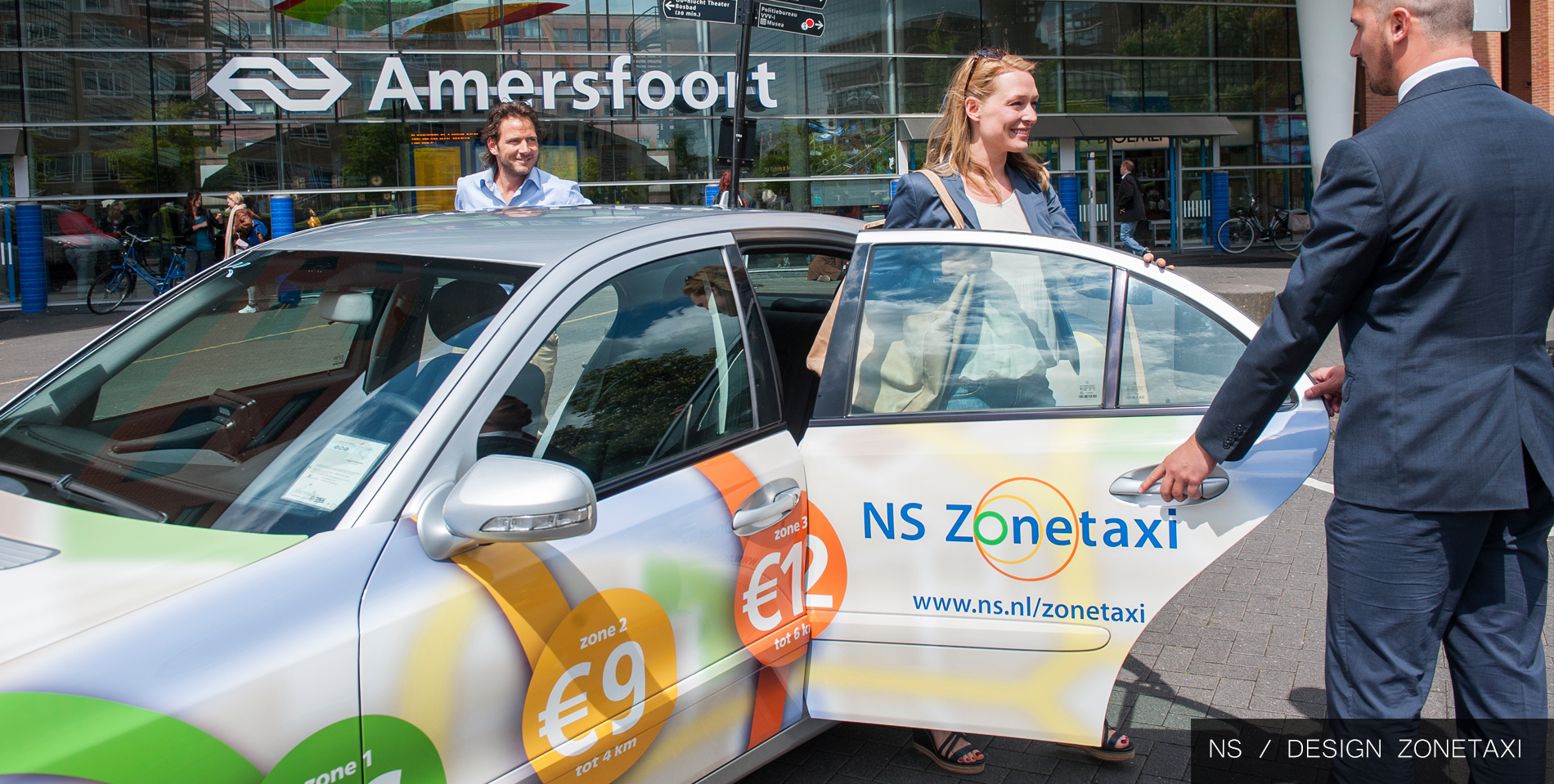 NS ZONE TAXI